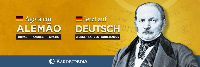 kardecpedia banner